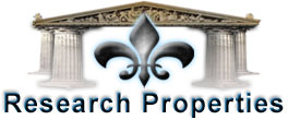 Research Properties