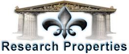 Research Properties